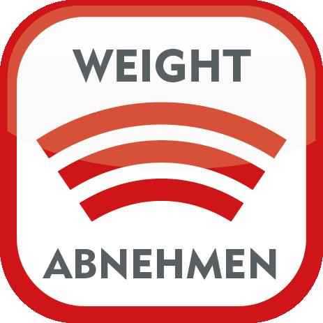 Weight & Abnehmen