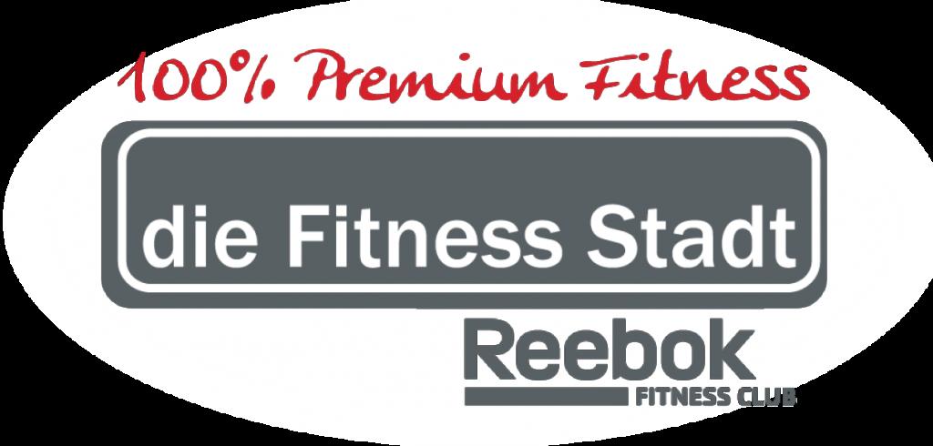 Fitnessstudio Empelde deine fitnessstadt hannover in ricklingen und linden