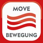 Move & Bewegung
